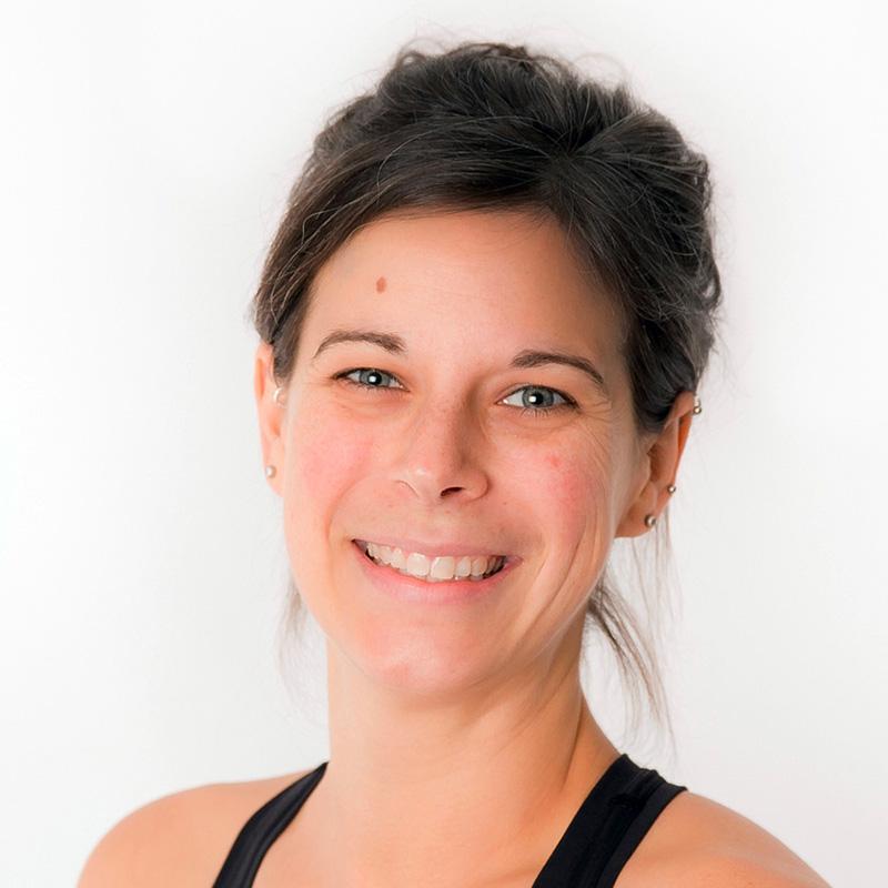 kait linton yoga teacher 2