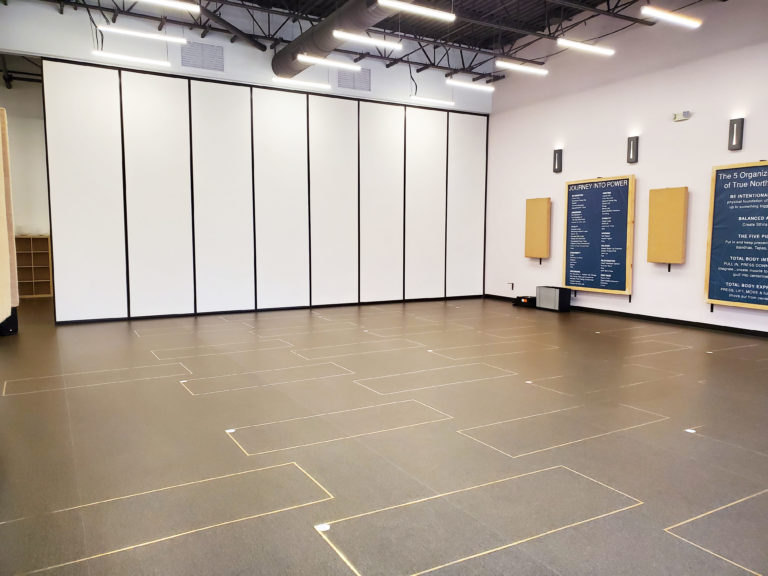 lancaster yoga studio a