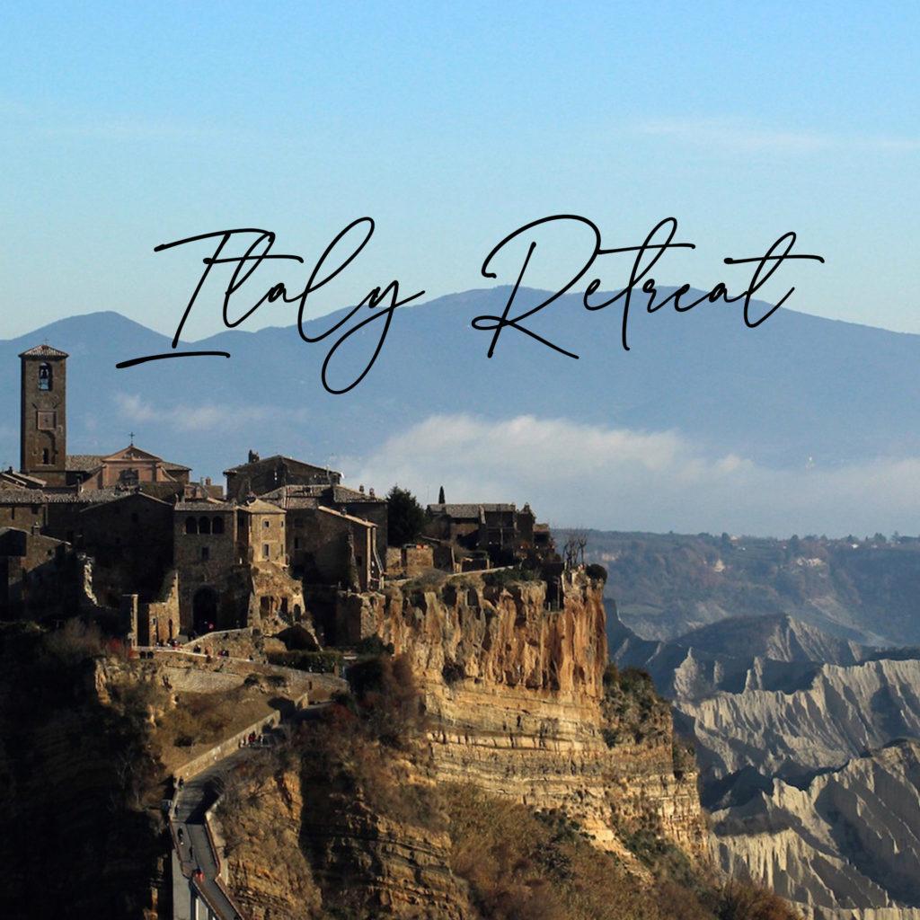 italy-retreat-pop-up-image